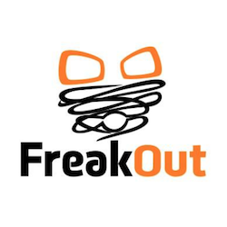 freakout-logo.png