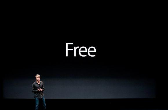 osx-free.jpg