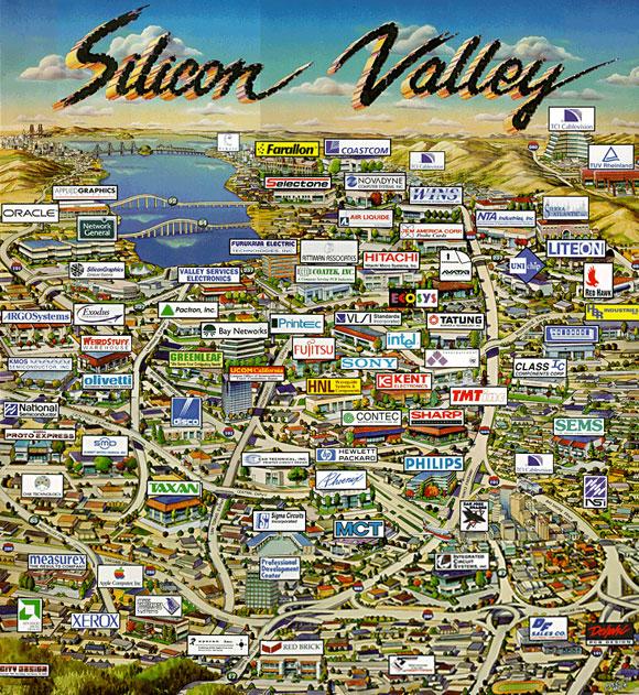 silicon-valley-asia.jpg