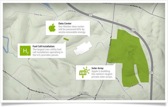 onsite_map.jpg
